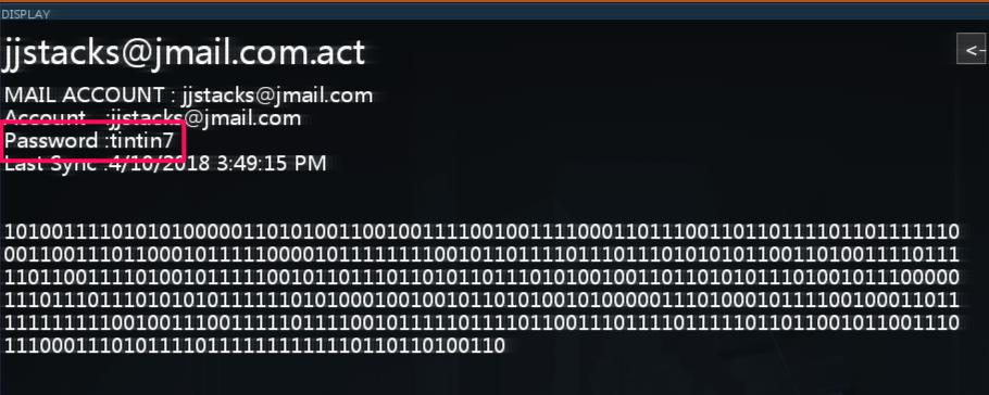 hacknet-jjstackmail_pw